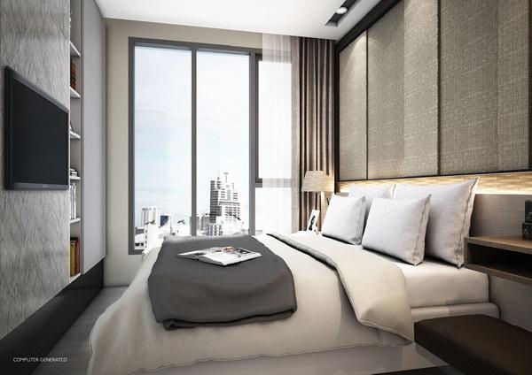 Room lay out ATT - BKK-28
