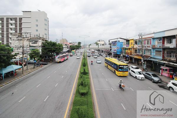 Urbano rachviti-SR-12