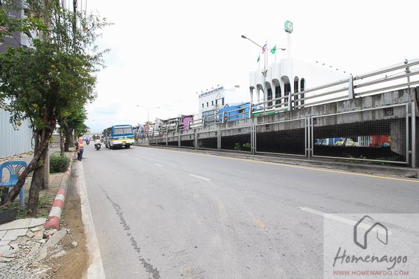 Urbano rachviti-SR-4