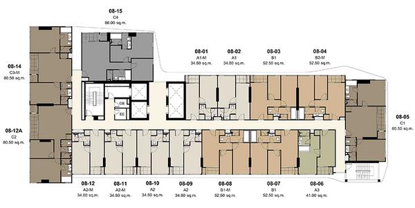 floor-08-18