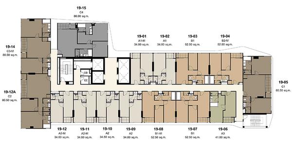 floor-19-24