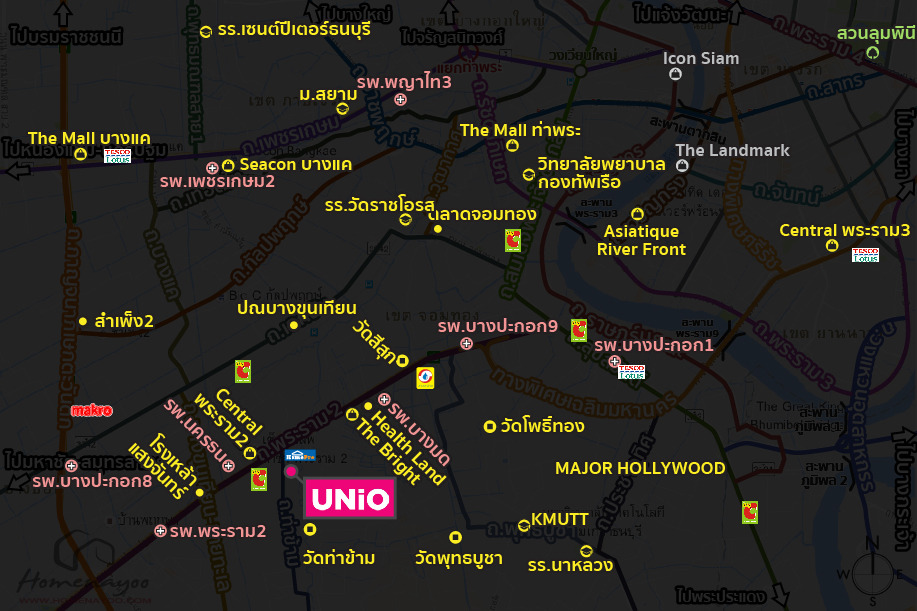 map-Unio-thakam-01-01