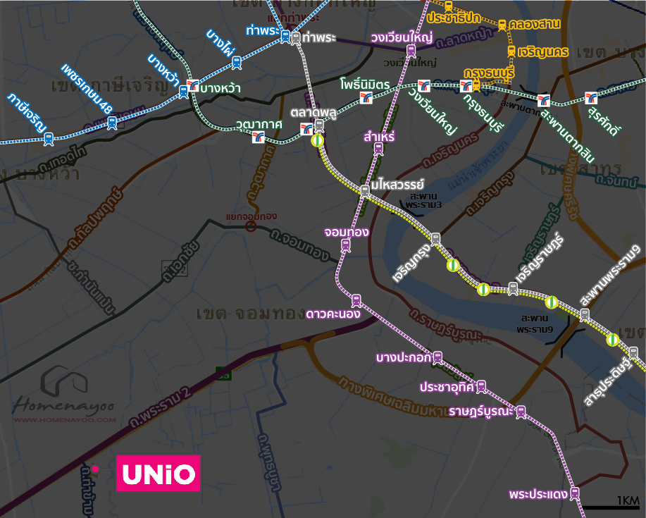 map-Unio-thakam-01-02