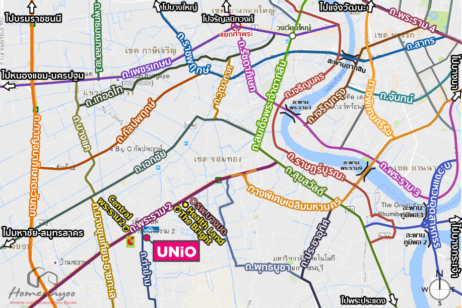 map-Unio-thakam-01