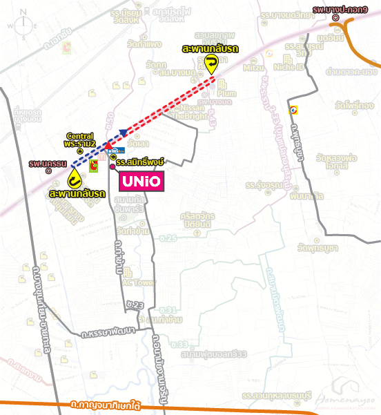 map-Unio-thakam-04-04