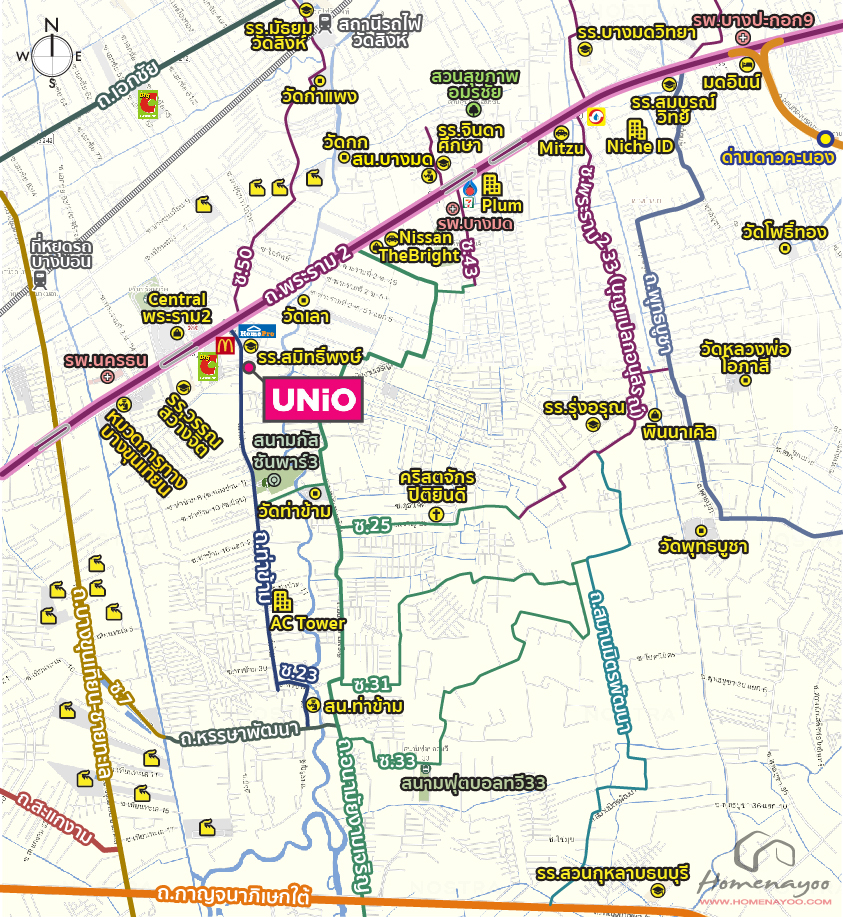 map-Unio-thakam-04