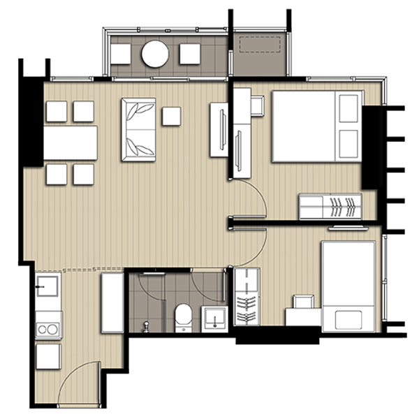 room-c2
