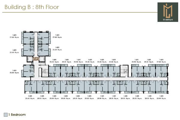 Floor Plan metroluxe-02