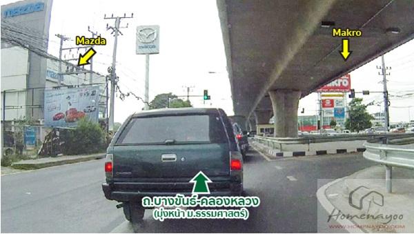 carทำเลbaranee-09