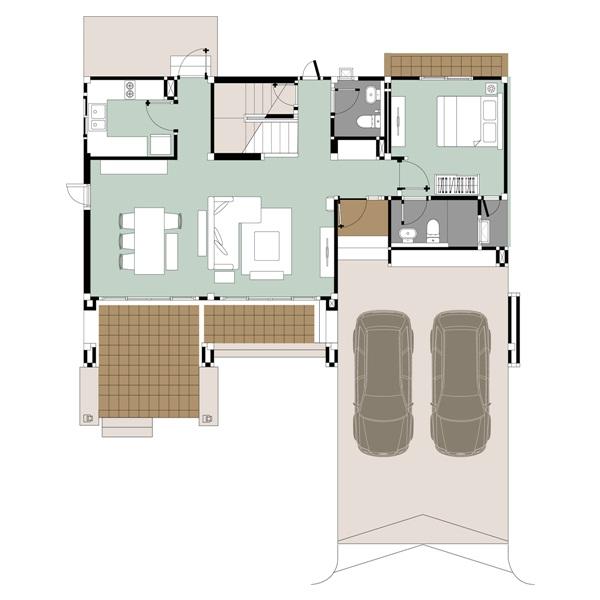 darjeeling-floor-1