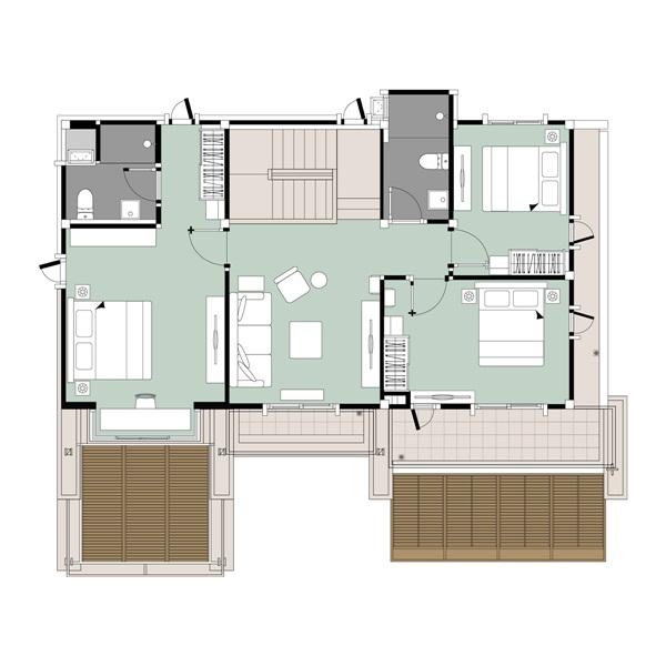 darjeeling-floor-2