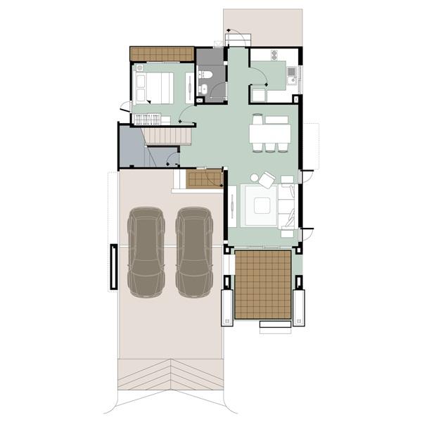 earlGrey-floor-1