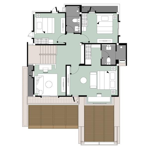 earlGrey-floor-2