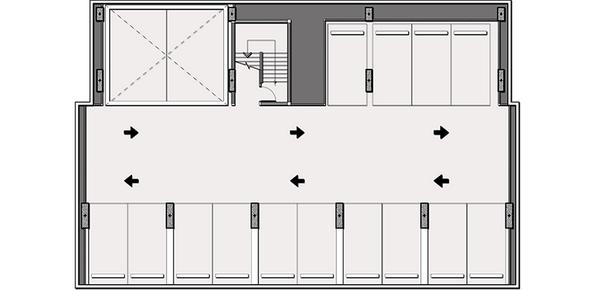 floor-plan-0