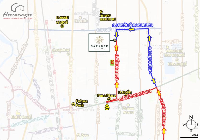 map-baraneeres-01-02-01-01-01