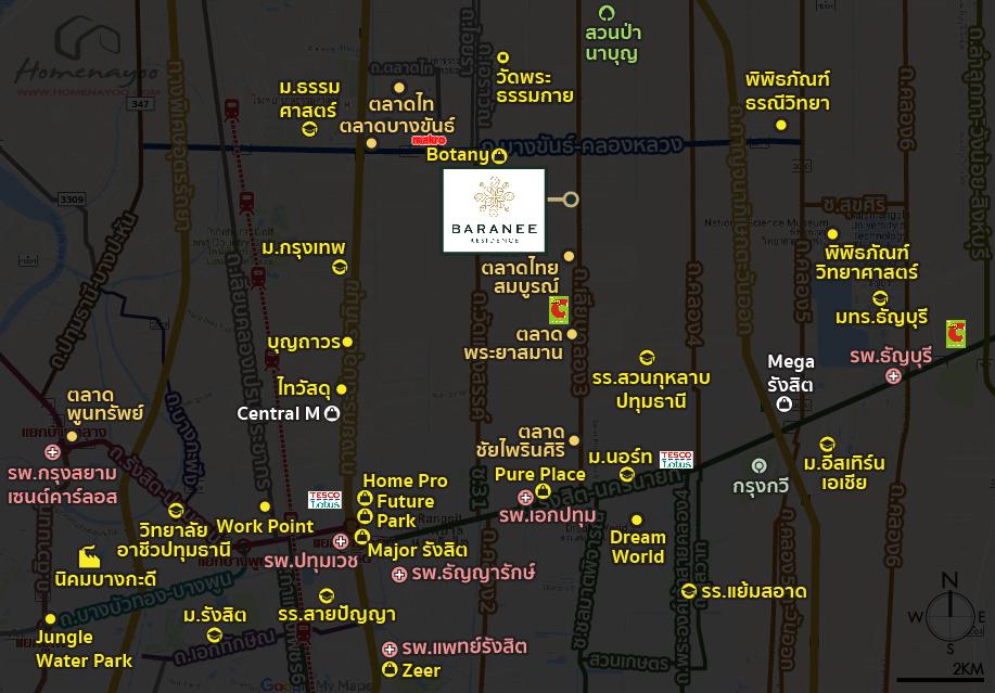 map-baraneeres-01-02-01-01
