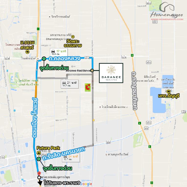 map-baraneeres-04
