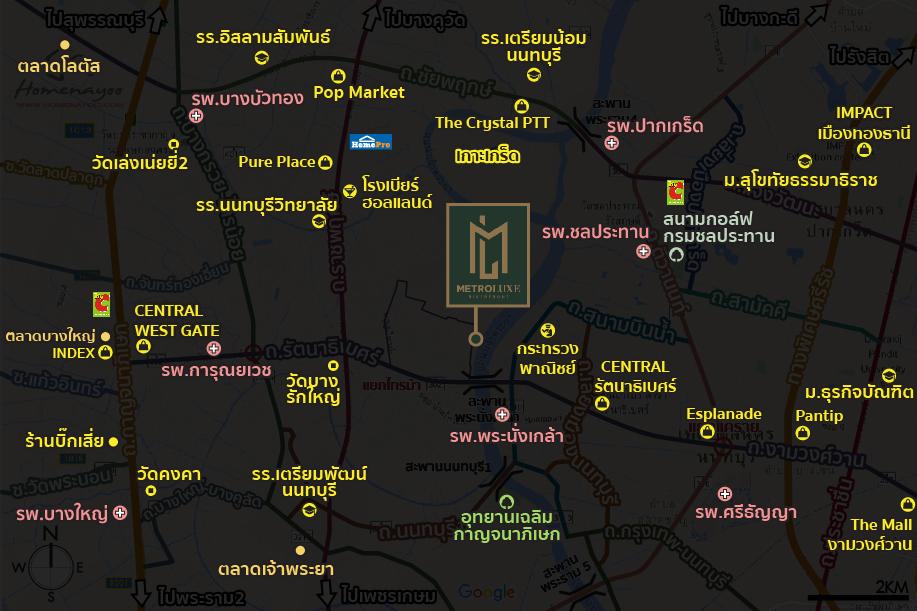 map_metro luxe-01-01