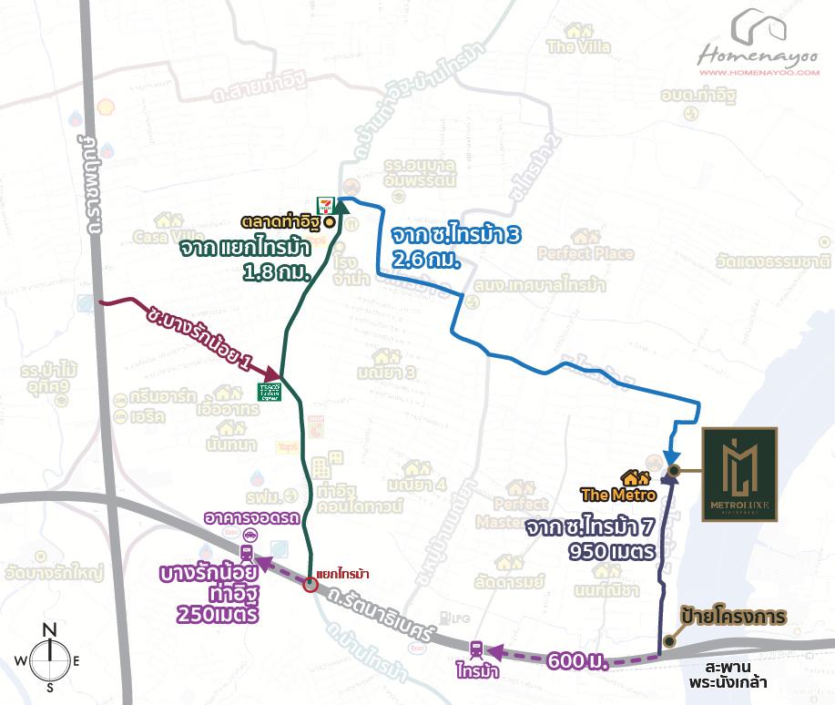 map_metro luxe-01-02