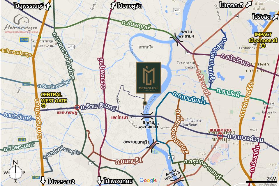 map_metro luxe-01