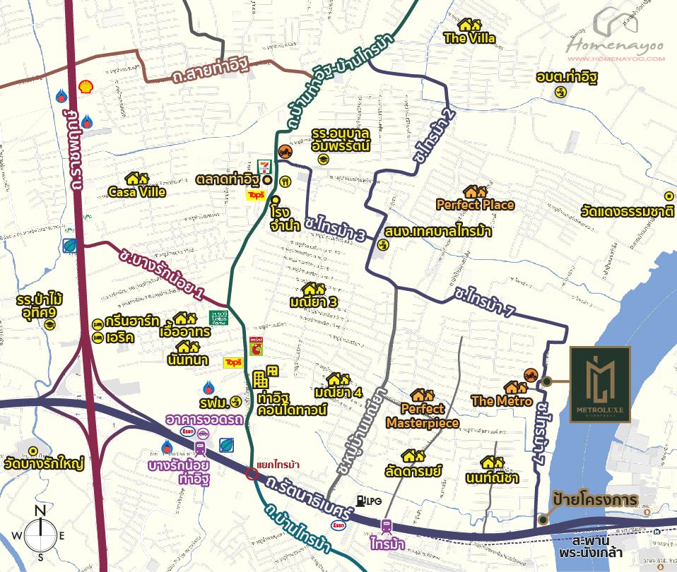 map_metro luxe-02