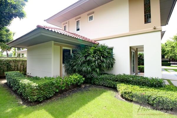 บ้านตัวอย่าง (115)