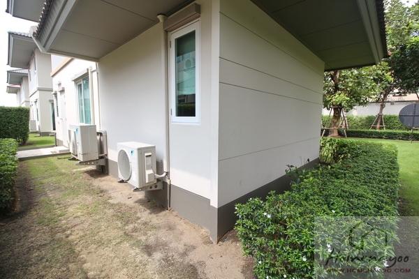 บ้านตัวอย่าง (116)