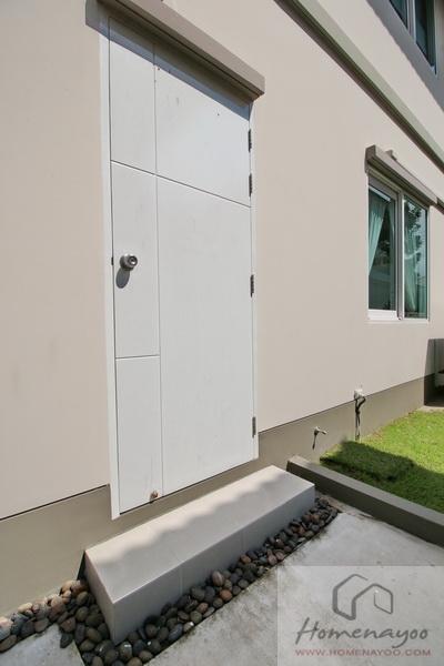 บ้านตัวอย่าง (12)