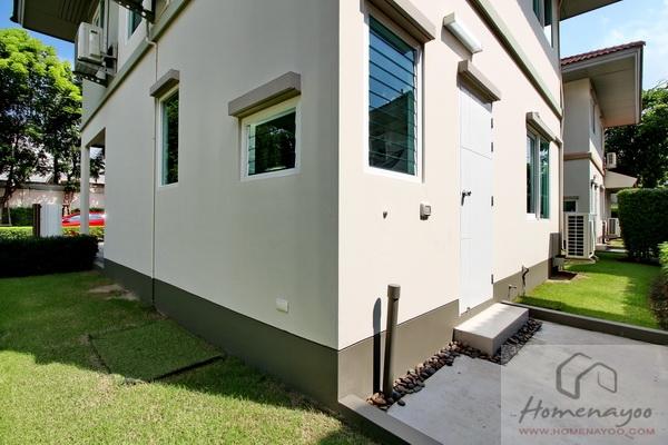 บ้านตัวอย่าง (13)