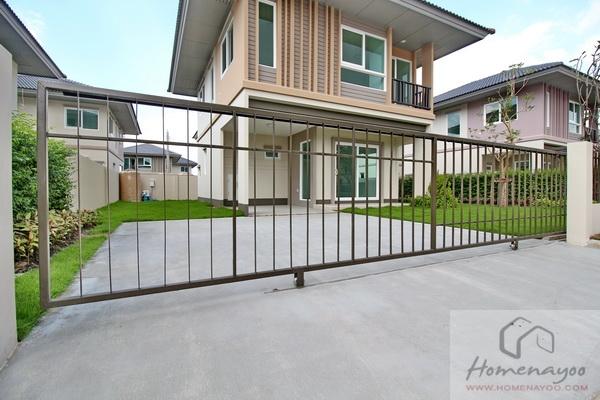 บ้านตัวอย่าง (160)