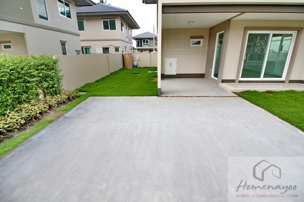 บ้านตัวอย่าง (164)