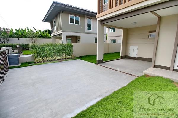 บ้านตัวอย่าง (165)