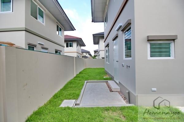 บ้านตัวอย่าง (170)