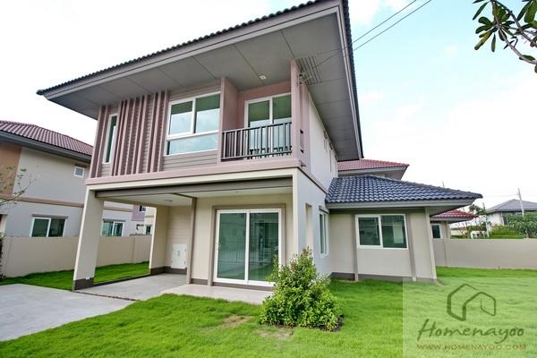 บ้านตัวอย่าง (176)