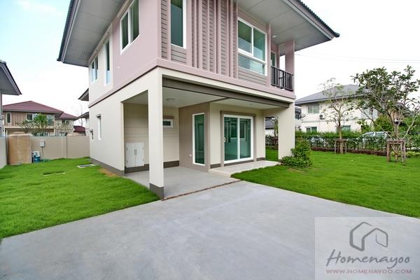 บ้านตัวอย่าง (177)