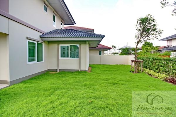 บ้านตัวอย่าง (181)
