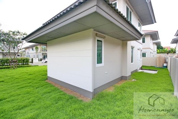 บ้านตัวอย่าง (182)