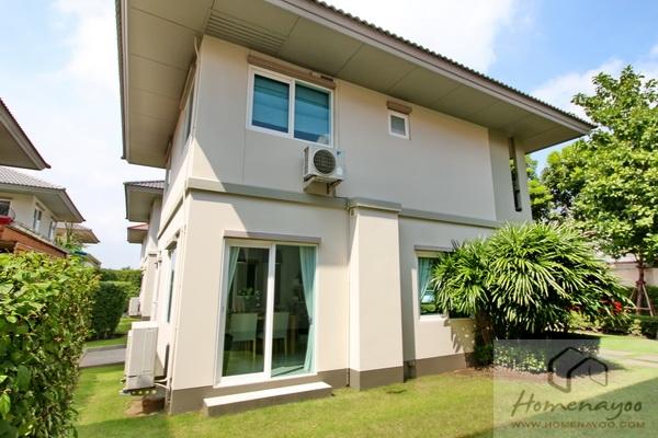 บ้านตัวอย่าง (9)