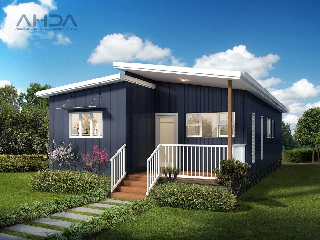 for Home designs com