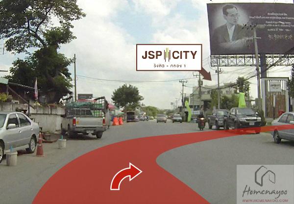car_jspcity-08