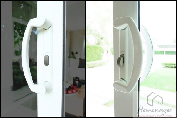 door knob-2