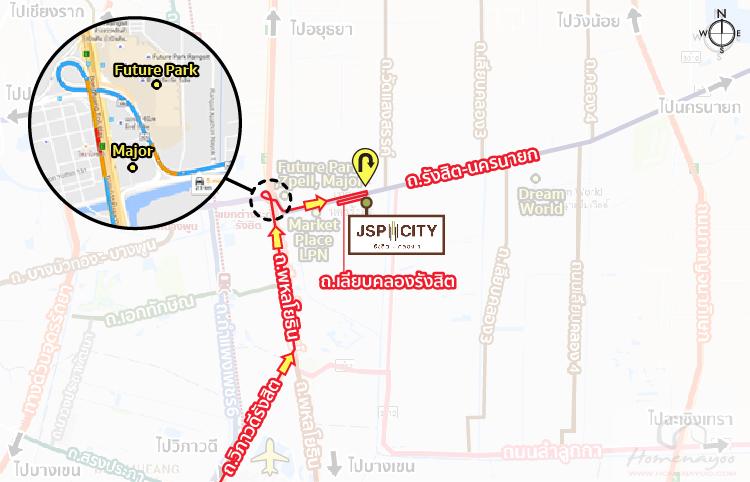 map_JSPCITY-01-01-01-01