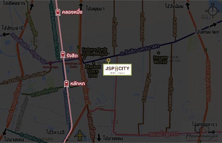 map_JSPCITY-01-01-01
