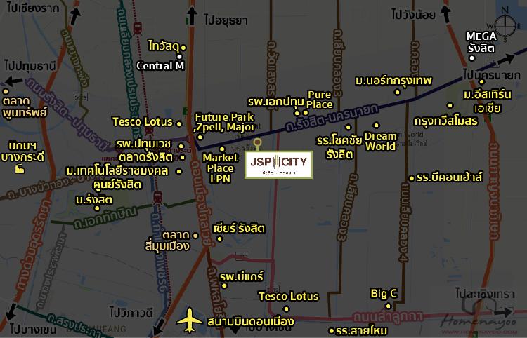 map_JSPCITY-01-01