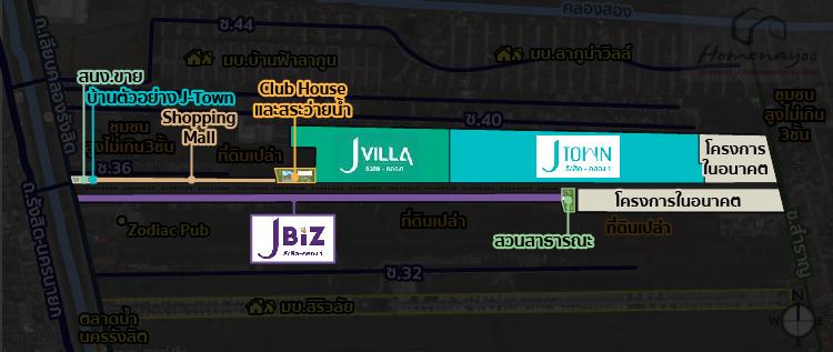 map_JSPCITY-01-03