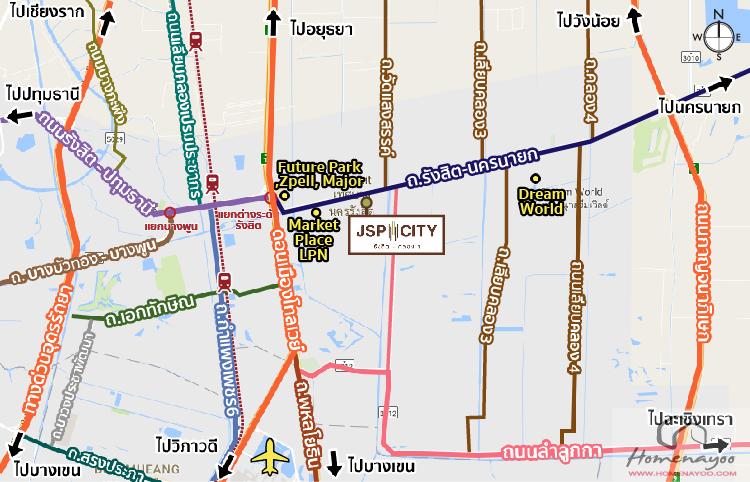 map_JSPCITY-01