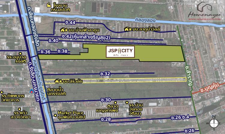 map_JSPCITY-02