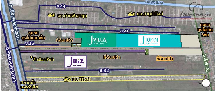 map_JSPCITY-03