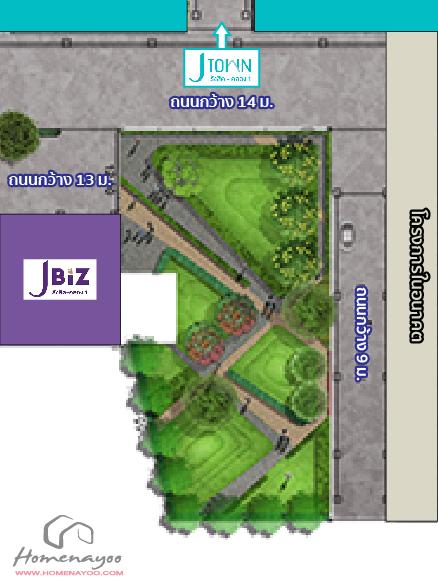map_JSPCITY-05