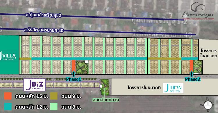 map_JSPCITY-07